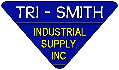Tri-Smith Industrial Supply Inc. - Industrial Supplies Dealer in Cedar Rapids Iowa